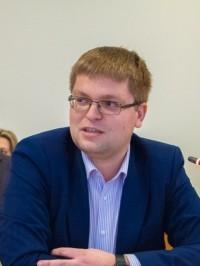 Безуглий Артем Олександрович