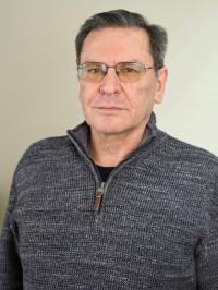 Кузькін Євген Юрійович