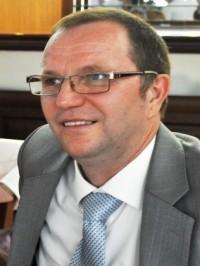 Гамеляк Ігор Павлович