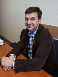 Головко Сергій Костянтинович