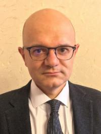 Бонін Гвідо (Guido Bonin)