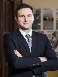Шемаєв Володимир Володимирович