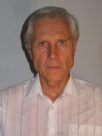 Ласло Гаспар