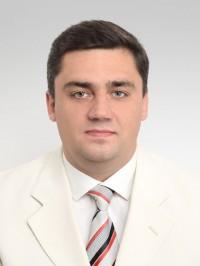 Онищенко Артур Миколайович