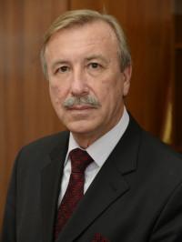 Прокудін Георгій Семенович