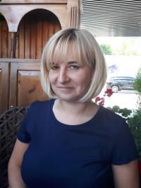 Шевчук Наталія Анатоліівна