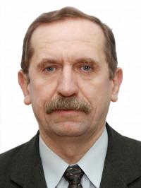 Шумчік Віктор Касперович