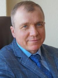 Каськів Володимир Іванович